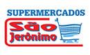 Supermercados São Jerônimo